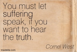 Quotation-Cornel-West-suffering-truth-Meetville-Quotes-195359