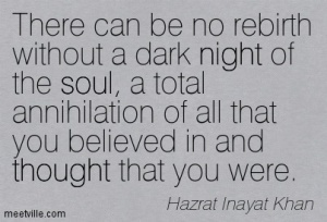 Quotation-Hazrat-Inayat-Khan-thought-soul-night-Meetville-Quotes-230882